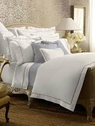 Ralph Lauren Sheet Set Gray Palmer Duvet Cover Duvets U0026 Comforters Home Ralphlauren Com