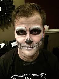 Halloween Makeup For Work by Halloween Looks U2013 Lindsayjeanartistry