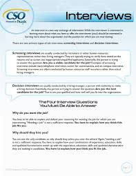 What Should Be On A Resume For A Job by 8 Best Resumes U0026 Cover Letters Images On Pinterest Resume