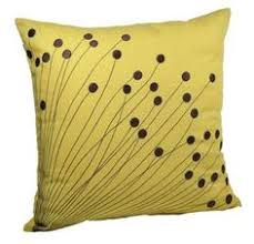 decorative throw pillow covers accent couch toss by thehomecentric
