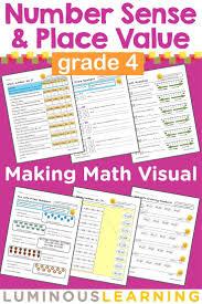 3944 best classroom ideas images on pinterest teaching ideas