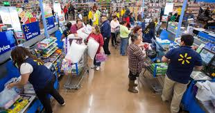 walmart hours for thanksgiving 2014 walmart u0027s showdown with visa in canada deepens