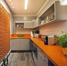 cuisine couleur orange 40 best meubles couleur orange images on dressers