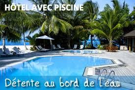 hotel avec piscine dans la chambre hotel avec piscine marseille proprit photo de décoration