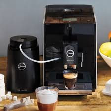 Sur La Table Coffee Makers Jura Impressa A9 Automatic Coffee Center Sur La Table