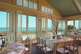 beach house dining room ideas home design