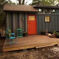 tiny house tour 436 best tiny house images on pinterest tiny living small homes