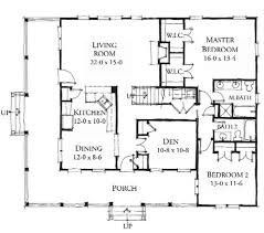 allison ramsey house plans house plan inlet retreat by allison ramsey architects