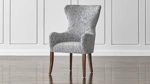 wingback dining room chairs wingback dining room chairs for sale radionigerialagos com