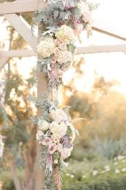 17 Best Images About Wedding 17 Best Images About Wedding Ceremony Decor On Pinterest