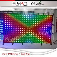 Portable Stage Curtain Stage Curtain Picture More Detailed Picture About Free Shipping