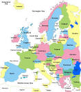 flower delivery europe countries - localstreet - europe florist