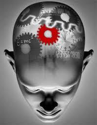 imagenes para mentes mal pensadas las leyes de la mente continuación de pensar y ser pensados