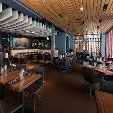 Jackson Bistro Table Piste Mountain Bistro Restaurant Teton Village Wy Opentable
