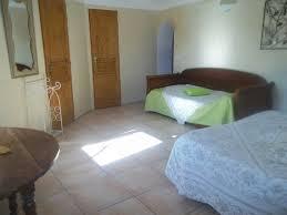 chambre d hote gargas bed breakfast le moulin de lavon gargas 84400