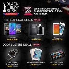 ebay deals black friday ebay in coupon black friday sale in india shop from usa free