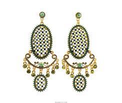 most beautiful earrings the most beautiful dangly earrings