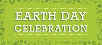 national aquarium earth day celebration