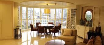 4 bedroom condos city lake tower 4 bedroom condo ref no 12621 supreme