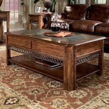 Slate Top Coffee Table Slate Top Coffee Table Sets Nrhcares