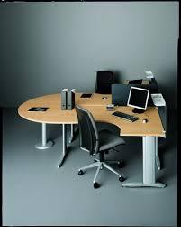 equipement bureau denis austral bureau mobilier de bureau 14 re ozoux 97400