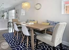 dining room furniture denver co alliancemv com