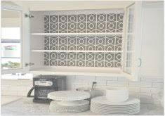 Shelves For Inside Cabinets by Inside Cabinet Shelves Home Design