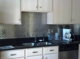 subway tile backsplashes for kitchens modern subway tile backsplash kitchen indoor outdoor homes
