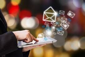 email marketing insights send emails early avoid