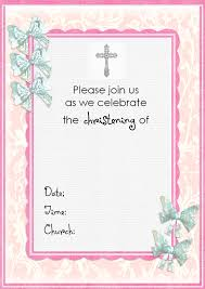 free christening invitation layout u2013 orderecigsjuice info