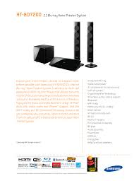 samsung home theater manual download free pdf for samsung ht bd7200 home theater manual