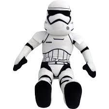 star wars episode 7 stormtrooper pillow buddy walmart com