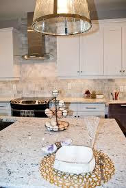 Timeless Backsplash by Kitchen U2014 Julie Roberts Interior Design Consultant