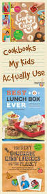 best 25 kids cookbook ideas on pinterest book binder kid