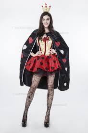 online get cheap poker queen costume aliexpress com alibaba group