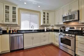 Kitchen Cabinets Made Easy 25 Kitchen Design Ideas 4296 From Kitchen Cabinets Made Easy