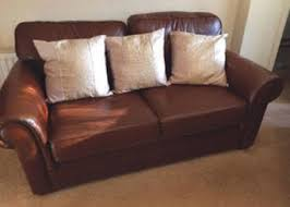 Second Hand Sofas Used Sofas Liverpool Second Hand Household Furniture Buy And