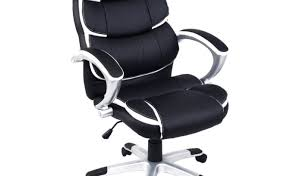 dazzle image of executive desk suite charm small pc desk ideal l