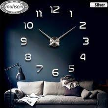 horloges cuisine 12 best horloge cuisine images on wall clocks clock