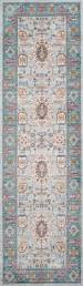 Pink Area Rugs Shabby Chic Area Rugs Woodwaves