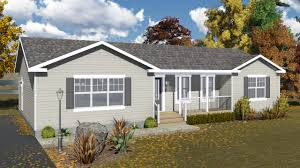 emerald modular home floor plan bungalows home designs
