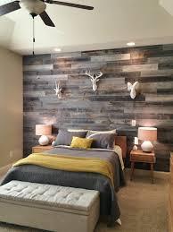 ambiance chambre adulte comment créer une ambiance scandinave 45 idées en photos meuble