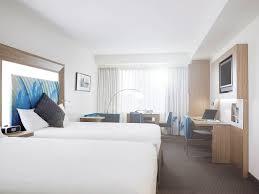 White Bedroom Suites New Zealand Novotel Hamilton Tainui Hamilton Cbd Hotel Accommodation