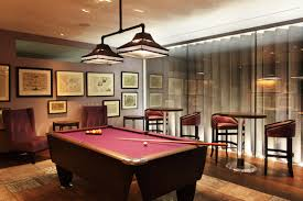 Interior Design Games For Adults by 15 Extraordinary Entertainment Rooms 1stdibs