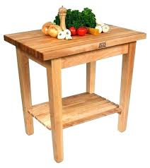 boos block kitchen island boos block table butcher block tables beautiful butcher block co