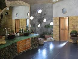 Tropical Bathroom Decor by Bathroom Design Amazing Modern Bathroom Hawaiian Bathroom Ideas
