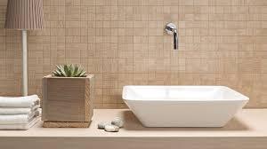 badezimmer fliesen mosaik dusche chestha badezimmer design mosaikfliesen