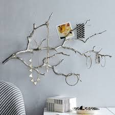 Tree Branch Decor Check These Creative Tree Branches Decor Ideas That You Can Easily