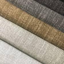 tissu d ameublement pour canapé polyester aspect comme tissu d ameublement pour canapés buy