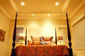 how to install recessed led lighting mobcart co recessed lighting in bedroom yes or no install spacing installation